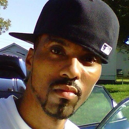 Reggie Lanier's avatar