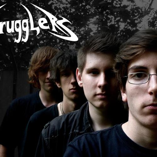 Strugglers's avatar
