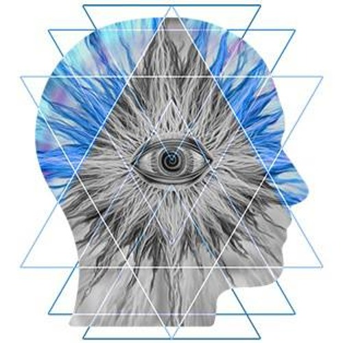 FUJI THE GURU's avatar