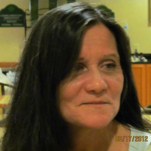 Marsha Sortino's avatar