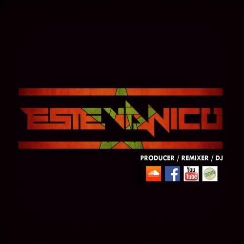 Estevanico's avatar