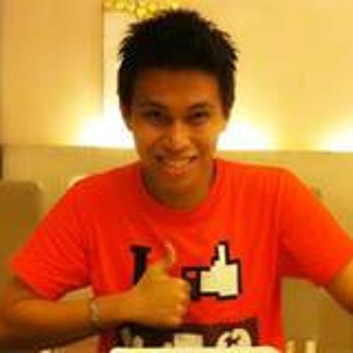 Jam Gonzales Morales's avatar