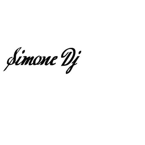 Simone Lauria Dj's avatar
