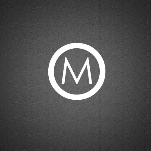 OM ( Ody Mavros )'s avatar
