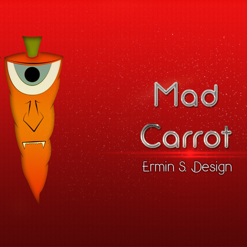 Mad Carrot's avatar
