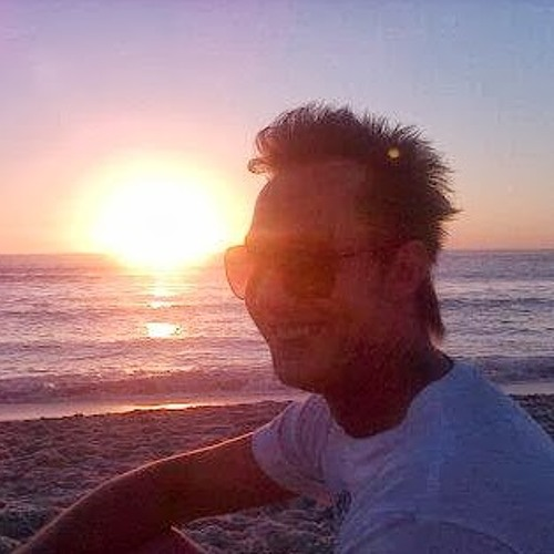 Daniel Krugel's avatar