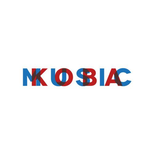 _koba's avatar
