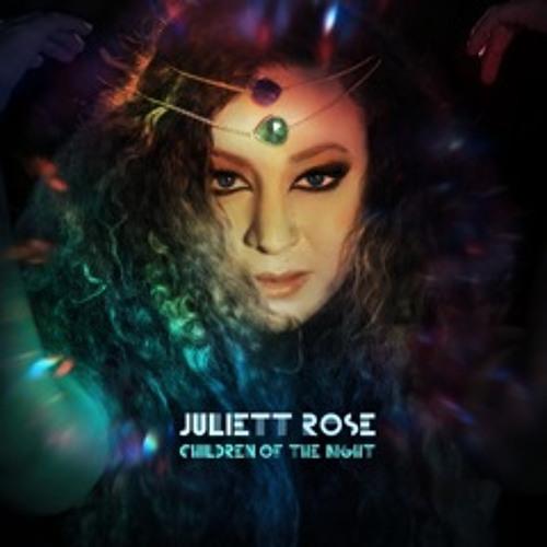 Juliettmusic's avatar