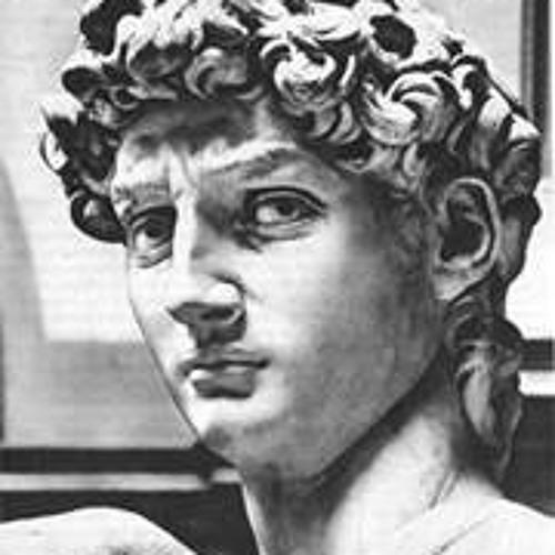 Martin Nemartin's avatar