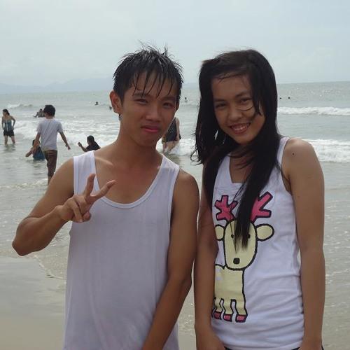 Thành.Phan's avatar