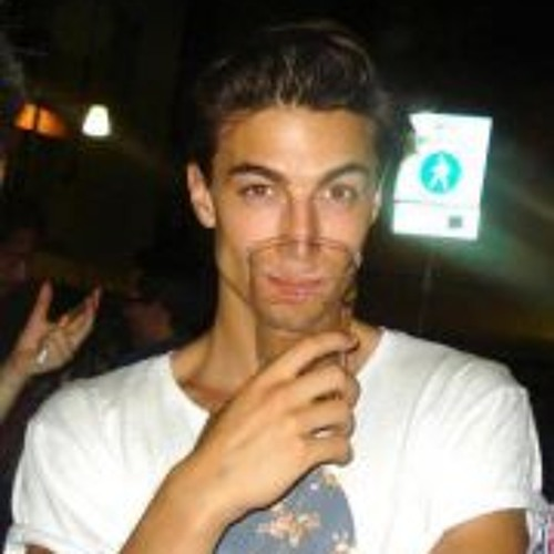 Gabriele Tgod's avatar
