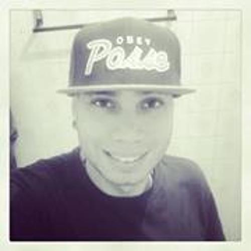 Nil Jp's avatar