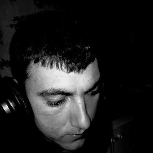 dj.jonhy c.'s avatar