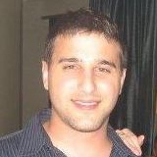Gregdavid85's avatar