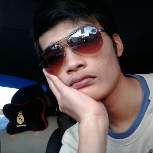doni_kurniawan's avatar