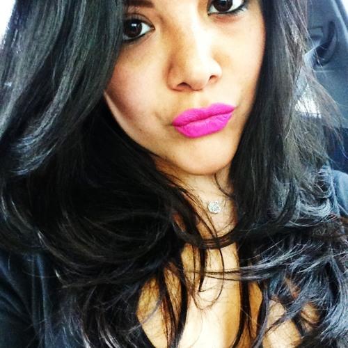 Jean Romero's avatar