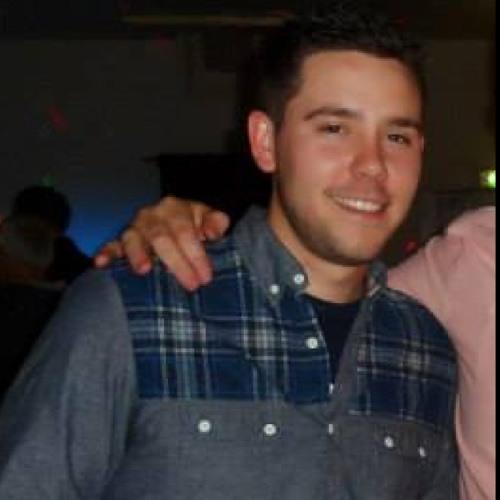 Foley-88's avatar