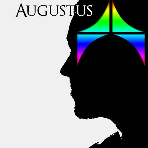 AugustusOfficial's avatar