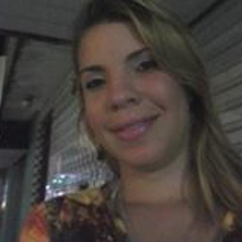 Lais Lopes 4's avatar