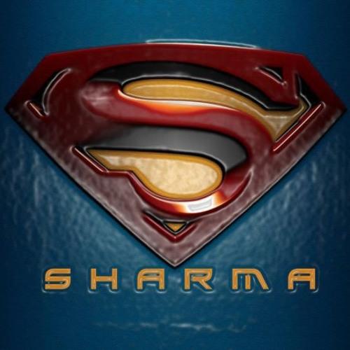 Sharma's avatar