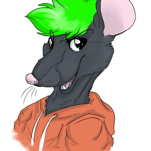 Dj_Rod's avatar