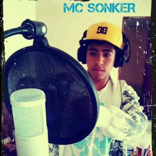 sonker mp's avatar