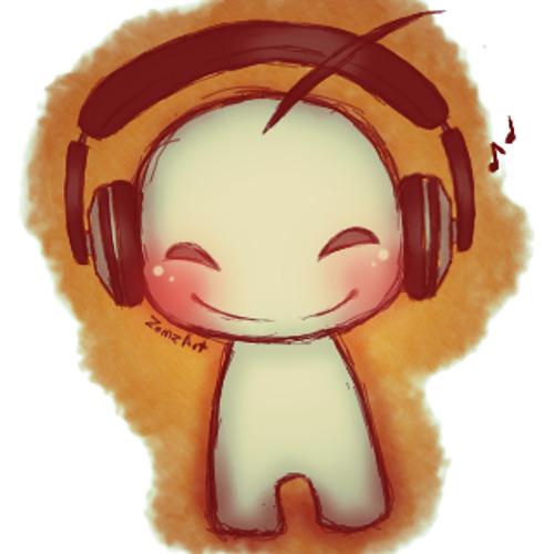 Slendster's avatar