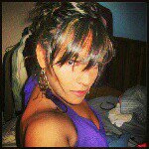 Catalina Conde's avatar