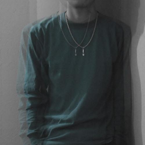 danmerino's avatar