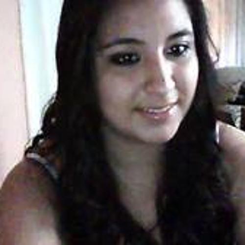 Marcela Castillo 4's avatar