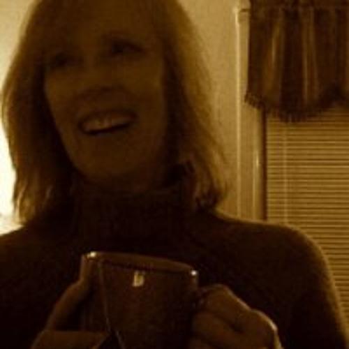 Cheryl Ogonowski's avatar