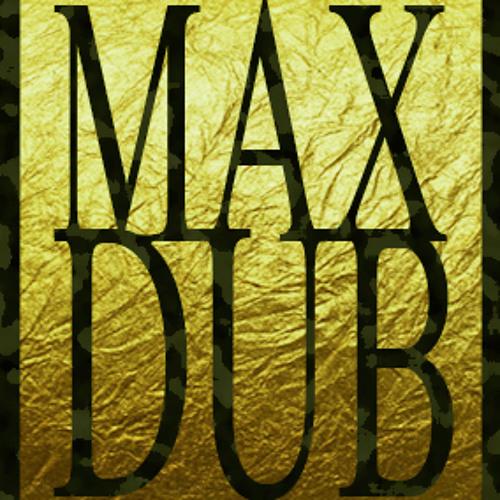 maxdub's avatar