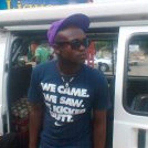 Patrick Jr Mashele 1's avatar