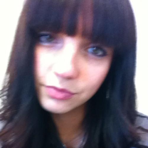 Cheryl Switchblade's avatar