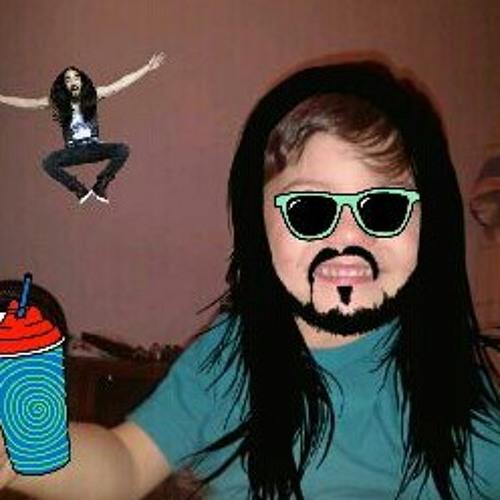 kenjihr's avatar
