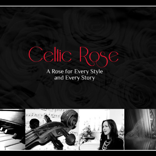 Celtic Rose Music's avatar