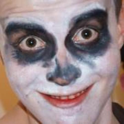 Christian Neilsen's avatar