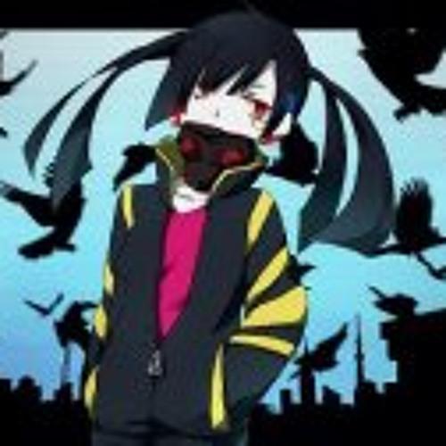 Yan79P's avatar