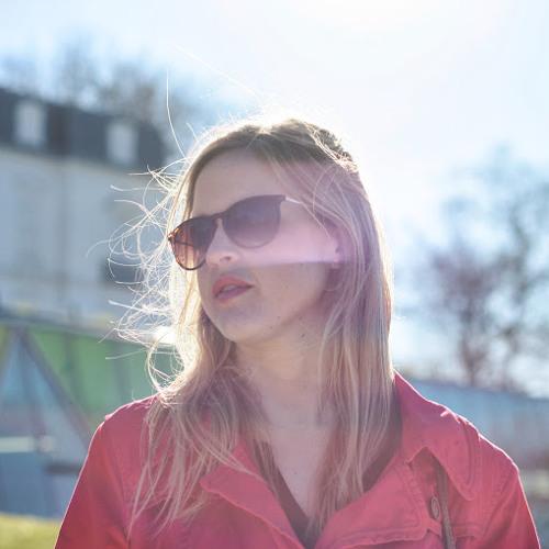 Lisa Preissler's avatar