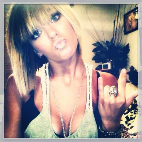 Courtney_Scott's avatar