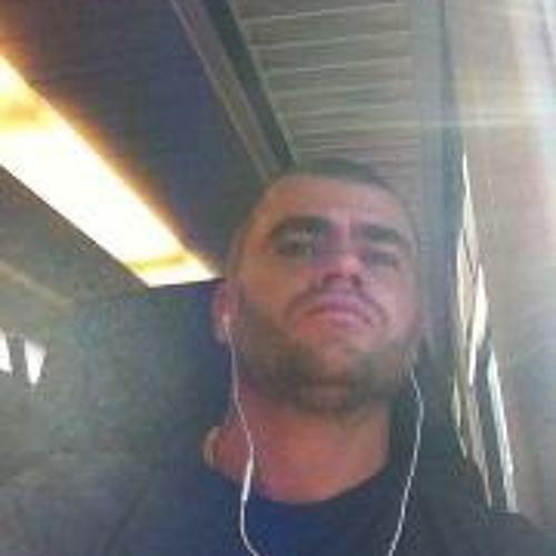Oliver Schaub's avatar