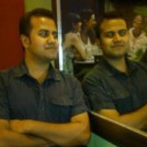 Gaurav Jindal's avatar
