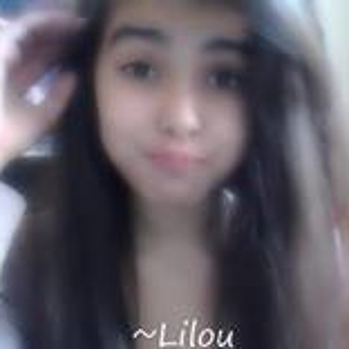 Li Lou 13's avatar