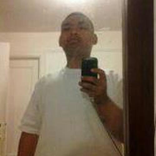 Rudy Aguirre 1's avatar