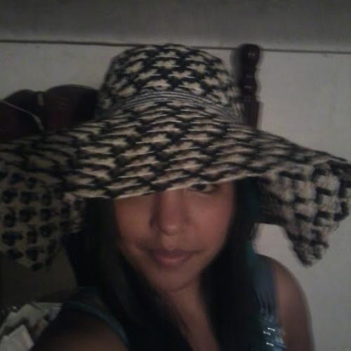 Daiana Macias Diaz 1's avatar