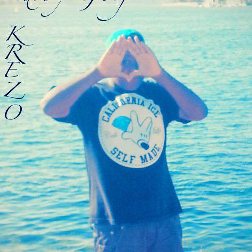 Krezo_2DOPE's avatar