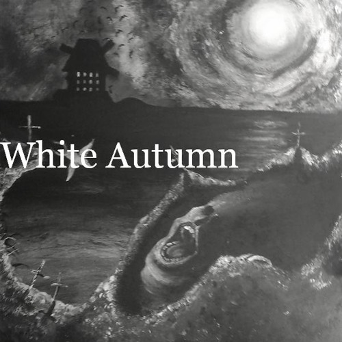 White Autumn's avatar