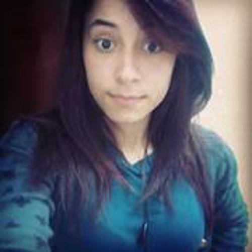 Marcela Santos 13's avatar