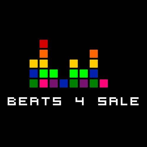 beats4sale's avatar