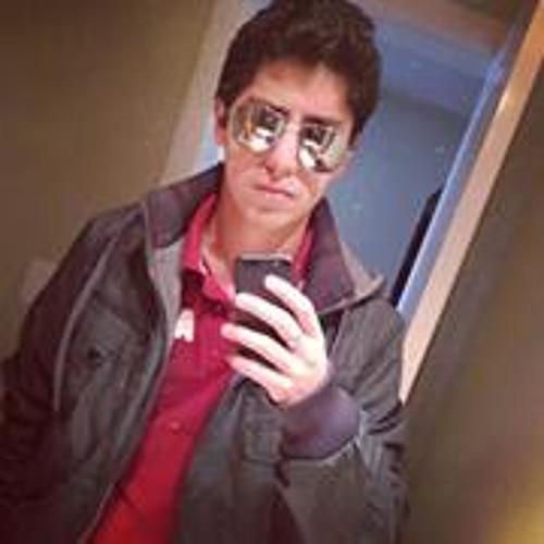 Pancho Merino 1's avatar